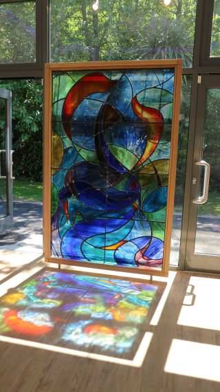 rowans-hospice-stained-glass